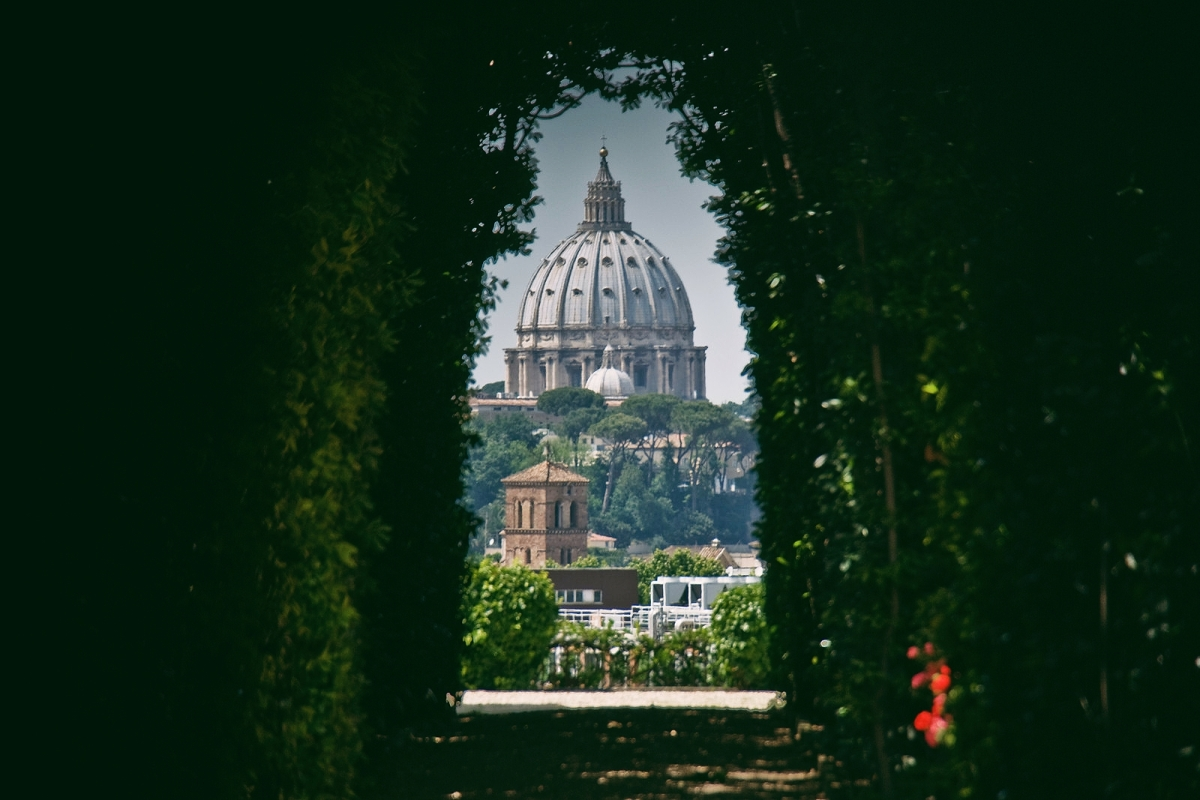 MY CITYTRIP TO ROME, TIPS AND HOTSPOTS